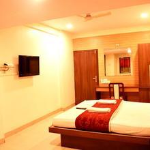 Hotel Sai Sharan in Panvel