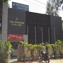 Hotel Sai Sharan in Navi Mumbai