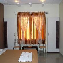 Hotel Sai Simran in Shirdi
