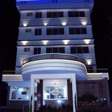 Hotel Sai Skanda in Subrahmanya