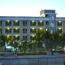 Hotel Sai Smaran in Shirdi