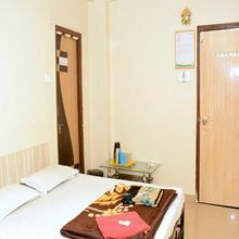 Hotel Sai Snehal in Kopargaon