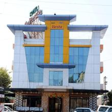 Hotel Sai Varsha in Shirdi