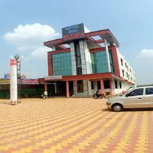 Hotel Sai Vatsala in Shirdi