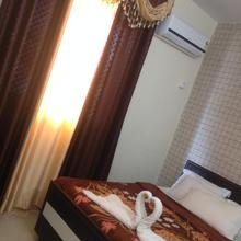 Hotel Sai Villa in Kangra