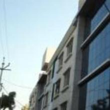 Hotel Sai Vitthal Prabha in Shirdi