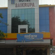 Hotel Saikrupa Shirdi in Shirdi
