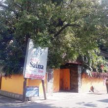 Hotel Saina Inn in Pitambarpur
