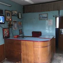 Hotel Sainani in Maramjhiri