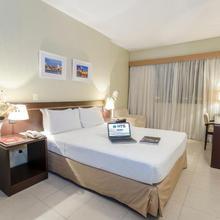 Hotel Saint Paul in Manaus