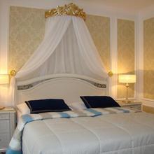 Hotel Saint Petersburg in Karlovy Vary