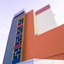 Hotel Sakura Manado in Manado