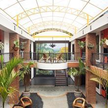 Hotel Salento Real in Circasia