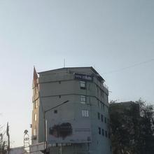 Hotel Salute in Ahmedabad