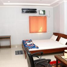Hotel Sam in Titlagarh