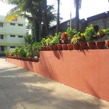 Hotel Samarth Lodging in Kolhapur