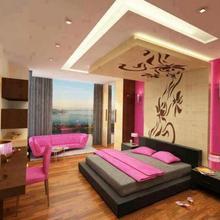Hotel Samdareeya in Katni
