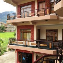 Hotel Samdupling in Kangra