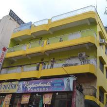 Hotel Samman in Varanasi