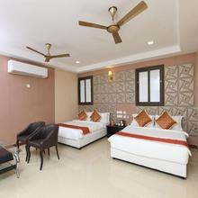 Hotel Sampath By Nhospitality in Uraiyur