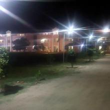 Hotel Sampoorna.vatheeswarankovil in Vaithisvarankoil