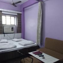 Hotel Samrat Ajmer in Ajmer