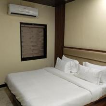Hotel Samrat Ajmer in Pushkar