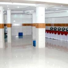 Hotel Samrat in Jhansi