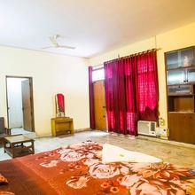 Hotel Samrat in Lucknow