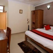 Hotel Samrat in Palawa