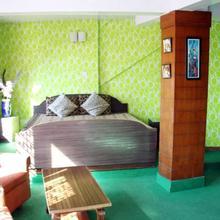 Hotel Samrat Ss in Kandaghat