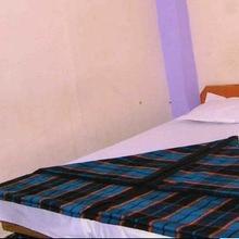 Hotel Samrat in Bedla