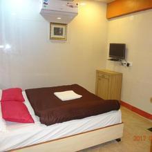 Hotel Samrat´s in Mahabaleshwar