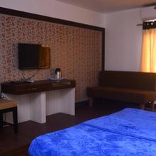 Hotel Samridhi in Bedla