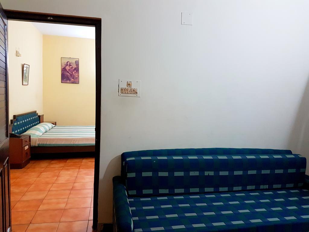 Hotel Samudra in Puri