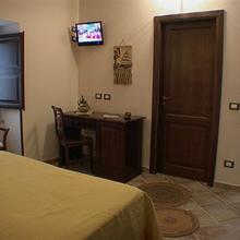 Hotel San Domenico in Trapani