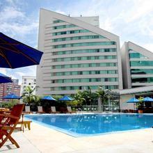 Hotel San Fernando Plaza in Medellin