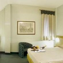 Hotel San Giuliano in Mestre
