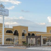 Hotel San Ignacio Inn in Torreon