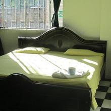 Hotel San Jorge Suite in Boqueron