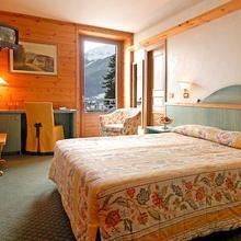 Hotel San Lorenzo in Isolaccia