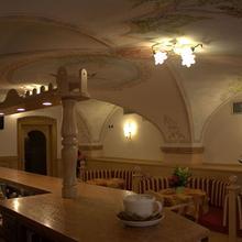 Hotel San Lorenzo in Strembo