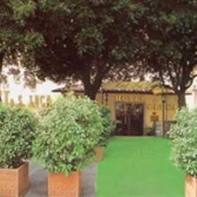 Hotel San Luca Cortona in Cortona