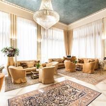 Hotel San Luca in Verona