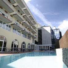 Hotel San Marco Fitness Pool & Spa in Verona