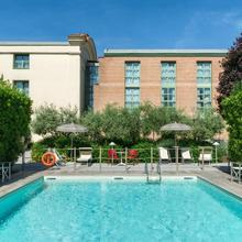 Hotel San Marco in Lucca