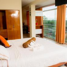Hotel San Marino - Tarapoto in Tarapoto