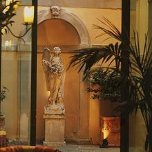 Hotel San Michele in Poggioni
