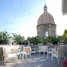Hotel San Pietro in Napoli