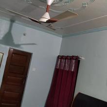 Hotel Sandeep in Varanasi